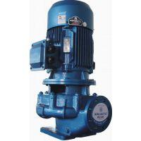 太原水泵厂家太原管道泵配件太原管道泵价格