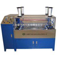 销售管材气密性试验机 管材疲劳寿命检测设备参数(自动控制)