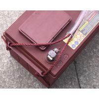邱健蓄电池T-105邱健蓄电池6V225AH现货经销
