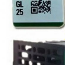 5541892-A HDU700-600JCMSS HDS VSP 9500存储柜硬盘批发