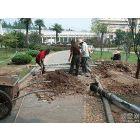 北京牛栏山清理化粪池抽粪62631603