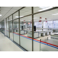生物化学高分子材料-实验室规划及工程施工