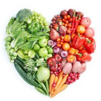 优质不锈钢打浆机 果蔬打浆机 芒果打浆机 果蔬加工设备 食品机械
