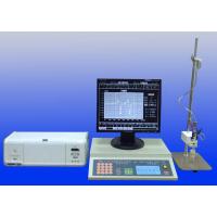 JP-303E 极谱分析仪 型号:JP-303E