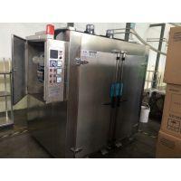 台硕干燥箱,热风循环烘箱 全不锈钢生产流水线烘箱