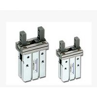 供应CHELIC气立可气动角度机械爪 HDS20-ST2-HM