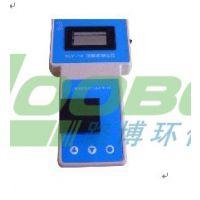 青岛路博厂家直销水质快速分析仪 LB-RJY-1A便携式溶解氧仪