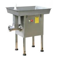 阿尔斯特 绞肉机LWQ-602 肉类切割设备