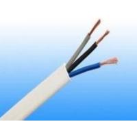 龙之翼RVV3X2.5mm2国标电线电缆可用于电力,电气控制柔性性好 RVV规格,CCC认证齐全