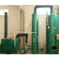 立式蒸汽锅炉|金锅锅炉(图)|优质立式蒸汽锅炉