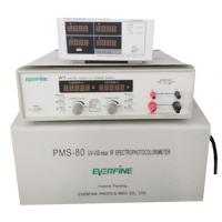 长期回收!远方积分球 PMS-50 PMS-80 HAAS-2000 积分球
