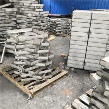 耀恒 加工定制600*600不锈钢隐形井盖 方型井盖