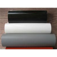 厂家供应济通牌 耐高温 耐腐蚀硅胶布 玻璃纤维防火硅胶布