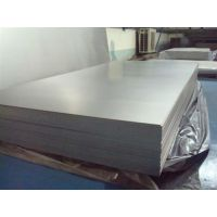 润州区HG60钢板|HG60|HG60钢板销售