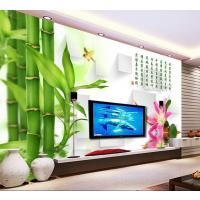 深圳厂家直销UV平板打印机,电视背景墙爱普生五色打印机