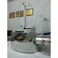 福州JOYN品牌ZW-808A集菌仪,智能集菌仪价格