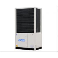 风冷机组系列-风冷涡旋式冷(热)机组厂家,德州创惠空调设备