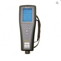 美国YSI Pro1020 水质分析仪