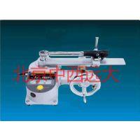 DOTE扭力扳手校准仪 型号:DOTE-20N/36N/100N