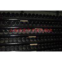 供应机制铸铁管 铸铁管批发  现货齐全包送货