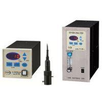 有现货供应,IIJIMA饭岛电子 RO-103K,残存酸素计,是 中国总代理