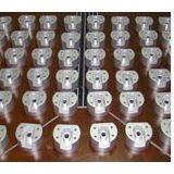 CNC快速成型加工厂 周年庆特价供应 免提设备手板样品
