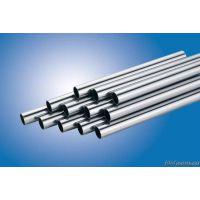 HastelloyB-2 圆钢 钢管