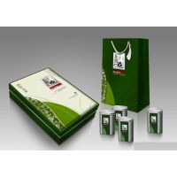 苍南茶叶盒包装印刷厂/温州茶叶盒包装印刷厂/温州茶叶盒包装设计/茶叶盒包装印刷