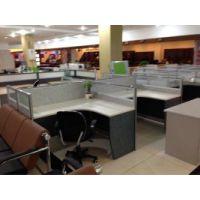 天津屏风办公桌椅供应商-办公桌图片-屏风设计