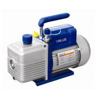 【工具泵】FY-4C-N 4L单级飞越空调维修氟利昂制冷机组抽气真空泵