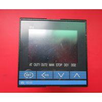 100%日本RKC温控表 日本理化温控器 RD100数字温度调节计