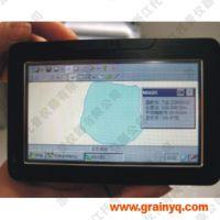 TMJ-2009型号GPS面积测量仪在农业生产中的意义