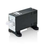 日本EMP电磁驱动小型空气泵系列MV-600G
