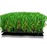 广东人造草坪厂家直销 人造草坪用途 人造草足球场施工就选康腾