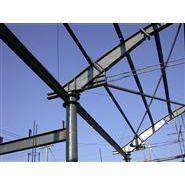 福州高质量的钢结构厂房【特价供应】 钢结构厂房在哪里