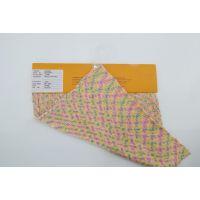 华盛纱线供应3.3N花色包芯纱 花式纱 特种纱
