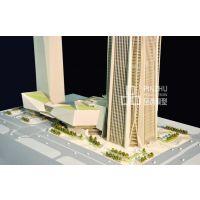 深圳品筑模型 深圳平安大厦1:200 房地产模型 沙盘模型 建筑模型