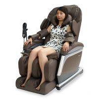 东方神按摩椅子DF620家用全身多功能电动按摩沙发按摩器