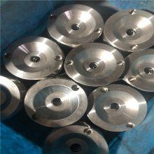 【金聚进】供应优质不锈钢抱箍,不锈钢管夹 非标定制