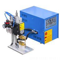 广州DP系列精密点焊机 18650电池点焊机 镍片点焊机