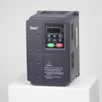 英威腾Goodrive200A高性能开环矢量变频器