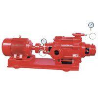 自吸泵ZXL25-3.2-32电动厂家直销