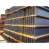 浙江A36美标H型钢专业生产厂家 美标工字钢报价