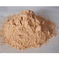 河南万江油类脱色剂脱色率85%活性白土