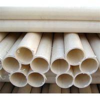 塑料梅花管厂家|宁夏塑料梅花管|领尚管道(在线咨询)