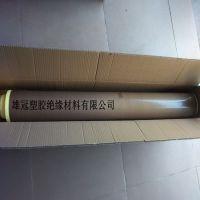 特氟龙高温胶布进口厂家 高周波电压材料 表面光滑无格纹