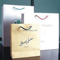 浙江纸袋印刷厂*纸盒印刷厂*纸盒包装印刷*手提袋印刷*纸盒印刷加工厂*白卡纸袋印刷厂