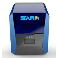 星迪威克3D打印机/模具打印机/济南3D打印机