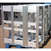 供应国内最专业焊接加工制造性价比超高焊接铝大型结构件