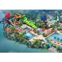 三亚水上乐园设备,赣州水上游乐设备,九江水上乐园设计
